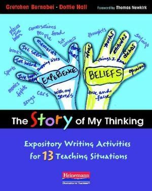 Expository Essay Topics Interesting Writing Prompts and