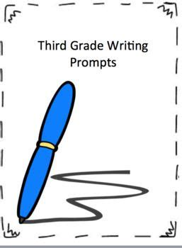 Topics for expository essay